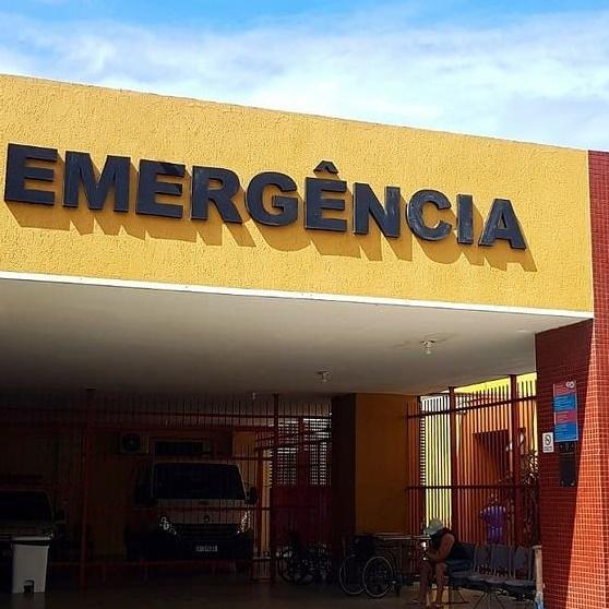 S3Saúde_HospitalMunicipalDeMadreDeDeus
