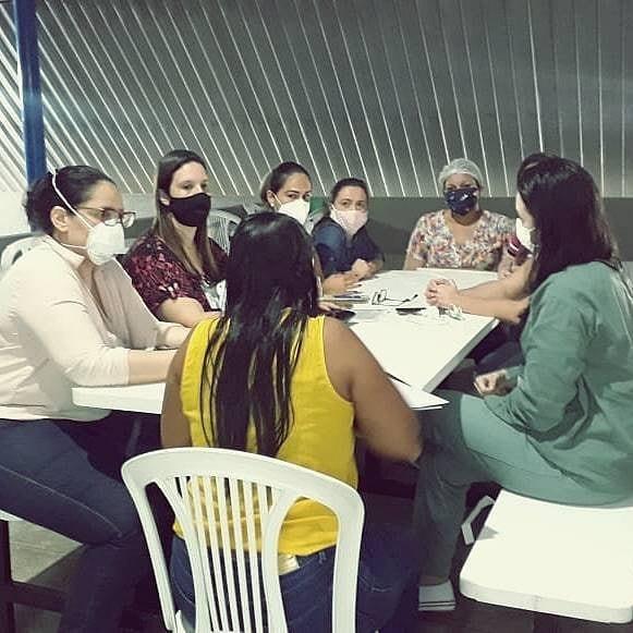 S3Saúde_Reunião_HCFS_Psicologia_AssistênciaSocial