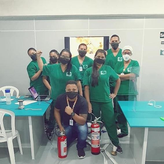 S3Saúde_Saúde_HCI_Incêndio