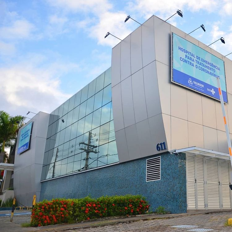 S3Saúde_Saúde_HospitalDeCampanhaItaigara