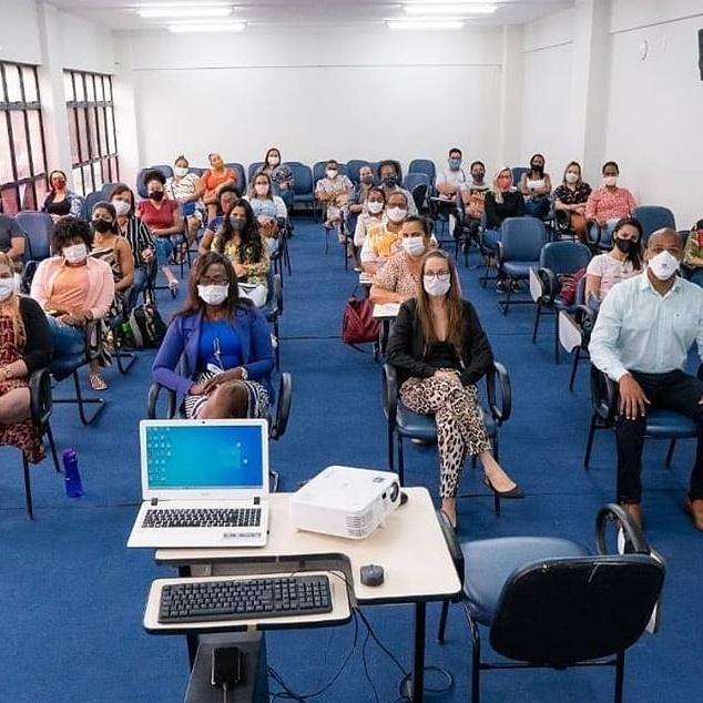 S3Saúde_Saúde_HospitalDeMadreDeDeus_Treinamento_SuporteAvançadoDeVida
