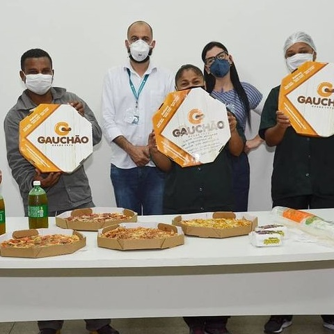 S3Saúde_Saúde_Pizzaria_HCFS
