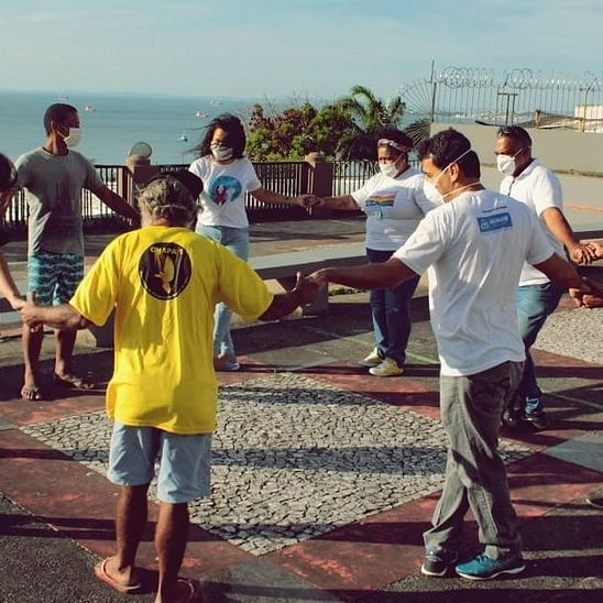 S3Saúde_Saúde_Projeto Girassóis_ Atividades