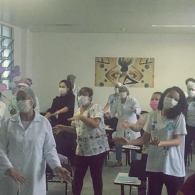 S3Saúde_Saúde_SemanaDaEnfermagemMulticentroLiberdade