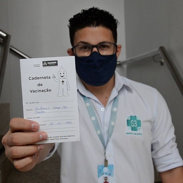 S3Saúde_Saúde_VacinaCoronavac_HCI